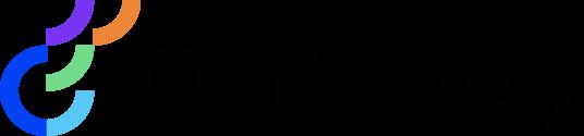 optimizely-logo-med
