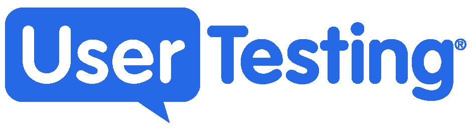 usertesting-logo