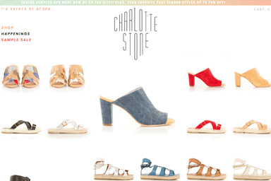 best-shopify-stores