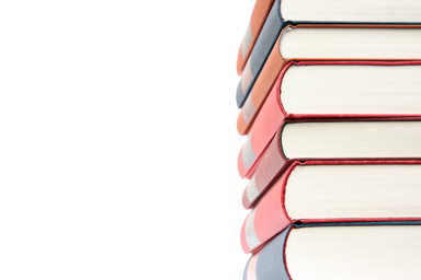 ecommerce-books-shopify