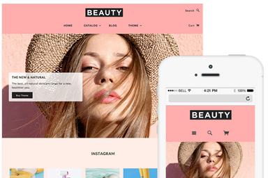 2016-best-shopify-themes