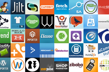 shopify-apps-2016