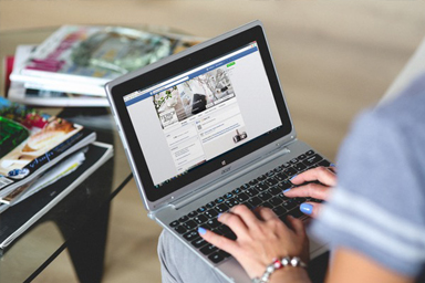 shopify-facebook-ads-tutorial