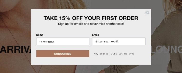shopify-email-popup