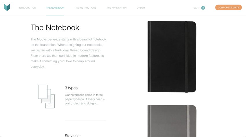 Mod Notebooks A Paper Notebook That Syncs To The Cloud 2016 10 07 23 05 48 1