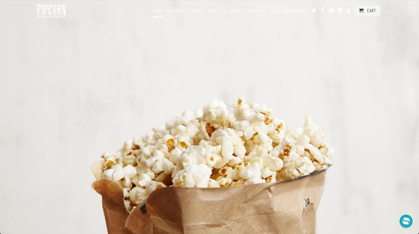 Pipcorn Delicious Mini Popcorn 2016 10 07 23 12 16 1