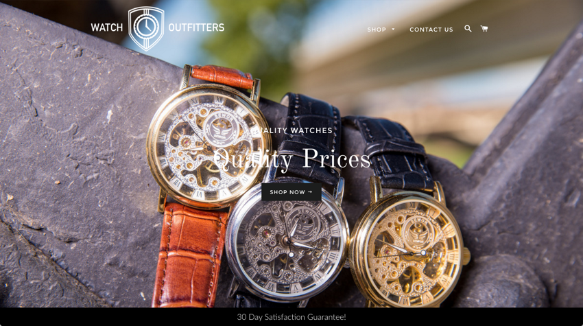 Watch Outfitters 2016 10 07 23 14 50 1