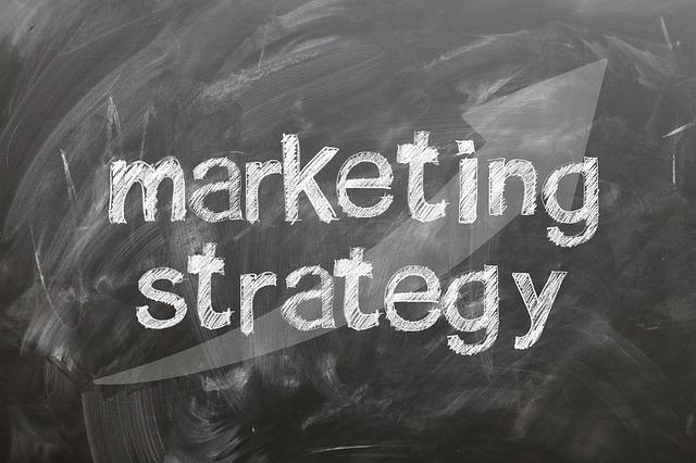 marketing strategies 3105875 640