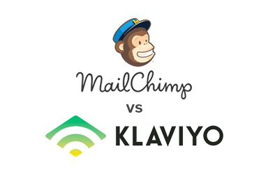 mailchimp-vs-klaviyo-for-shopify