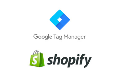 shopify-google-tag-manager
