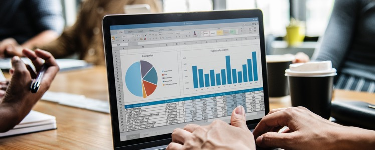 ecommerce-email-marketing-statistics