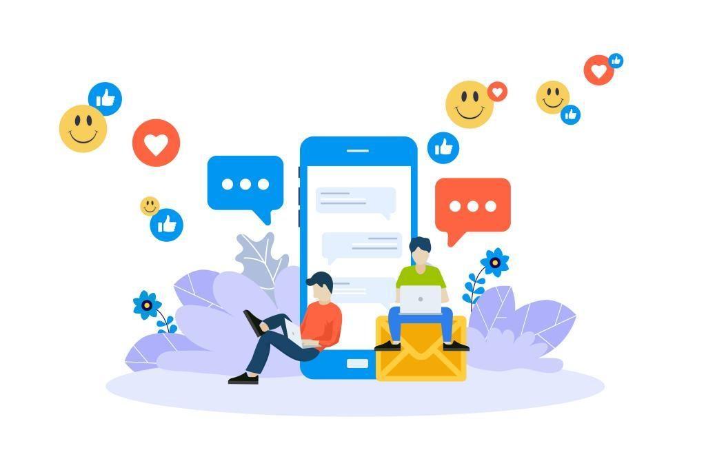 app-developers