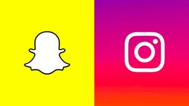 instagram-vs-snapchat-ecommerce