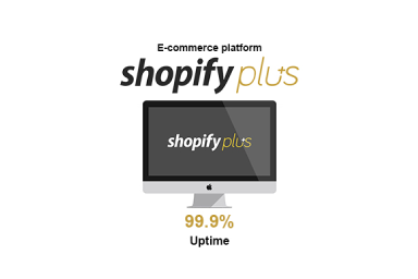 shopify-plus-pricing