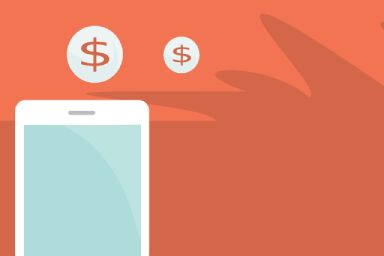 7 Best Shopify Affiliate Marketing Apps