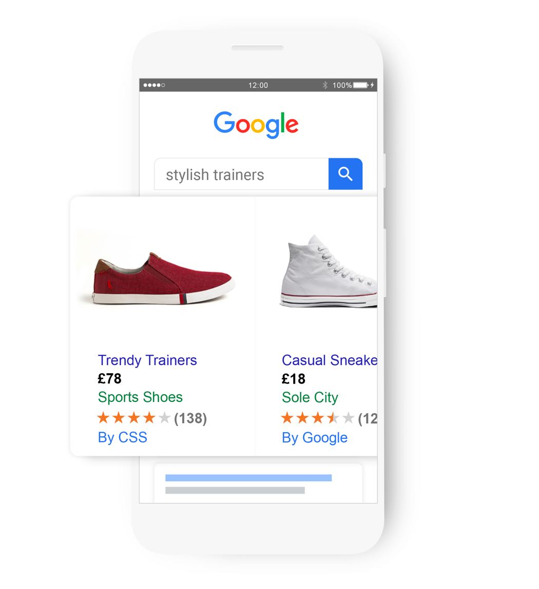 google-shopping-shopify-ads
