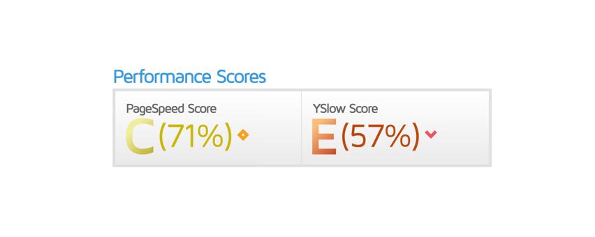 performance-scores